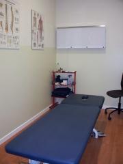 Centro de terapias ilion - foto 5