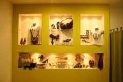 Tienda de moda se�ora , calzado , ropa , bolsos , complementos , bisuter�a foto 0207