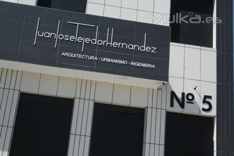 Arquitejedor - Estudio arquitectura asturias ...