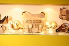 Tienda de moda se�ora , calzado , ropa , bolsos , complementos , bisuter�a foto 0206