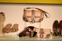 Tienda de moda se�ora , calzado , ropa , bolsos , complementos , bisuter�a foto 0205