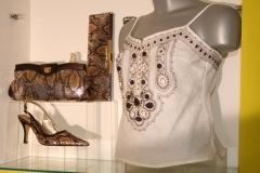 Tienda de moda se�ora , calzado , ropa , bolsos , complementos , bisuter�a foto 0204