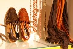 Tienda de moda se�ora , calzado , ropa , bolsos , complementos , bisuter�a  foto 0203