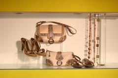Tienda de moda se�ora , calzado , ropa , bolsos , complementos , bisuter�a foto 0201