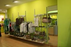 Tienda de moda se�ora , calzado , ropa , bolsos , complementos , bisuter�a tempo 0102
