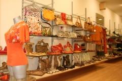 Tienda de moda se�ora , calzado , ropa , bolsos , complementos , bisuter�a tempo 0104