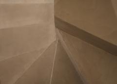 Cemento alisado barcelona