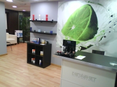 Foto 2 centros de belleza en Palencia - Dietasnet