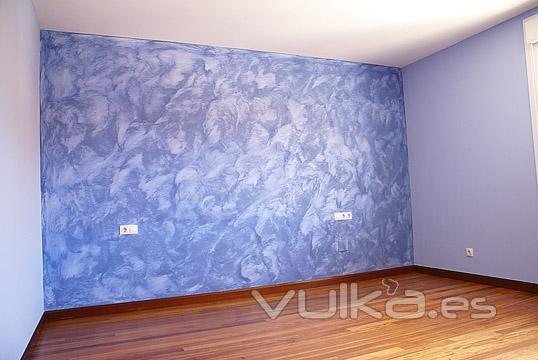 Foto - Pintores y decoradores ...