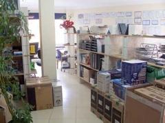 Oficina pdnet
