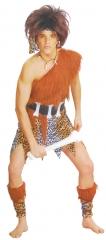 Disfraz carvenicola (hombre)