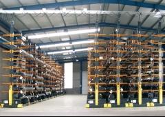 Foto 20 mobiliario en Badajoz - Zabala Mobiliario de Oficina, S.l.