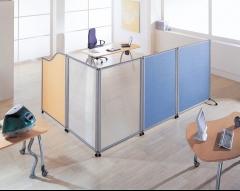 Foto 12 mobiliario en Badajoz - Zabala Mobiliario de Oficina, S.l.