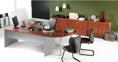 Foto 10 mobiliario en Badajoz - Zabala Mobiliario de Oficina, S.l.