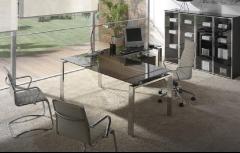 Foto 22 mobiliario en Badajoz - Zabala Mobiliario de Oficina, S.l.