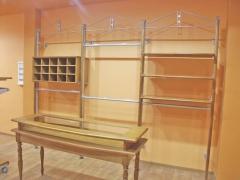 Foto 16 mobiliario en Badajoz - Zabala Mobiliario de Oficina, S.l.