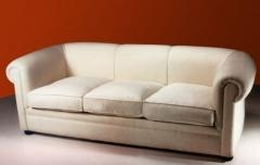 El divan - foto 2