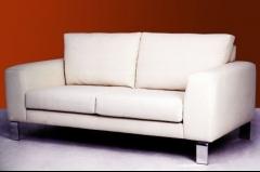 El divan - foto 10