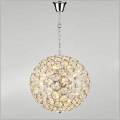 Los baratosos (lamparas economicas) - foto 28