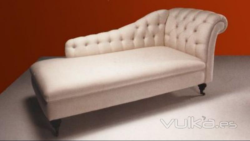 El divan c rdoba cordoba sim n carpintero pol ind for Divan images