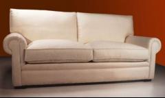 El divan - foto 16