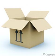 Impresion de cajas de carton en impri, la mejor imprenta online de europa