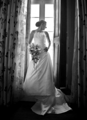 Elece fotografia reportajes de boda en cartama, malaga