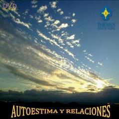 Gran dvd de autoestima y relaciones