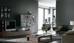 Mobiliario y decoraci�n