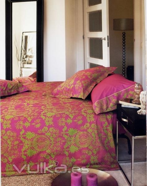 Textil hogar online ropa hogar textil hogar barato party for Complementos hogar baratos