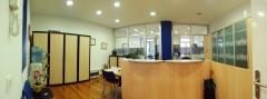 Foto 1 de nuestro despacho profesional.
