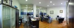Foto 2 de nuestro despacho profesional