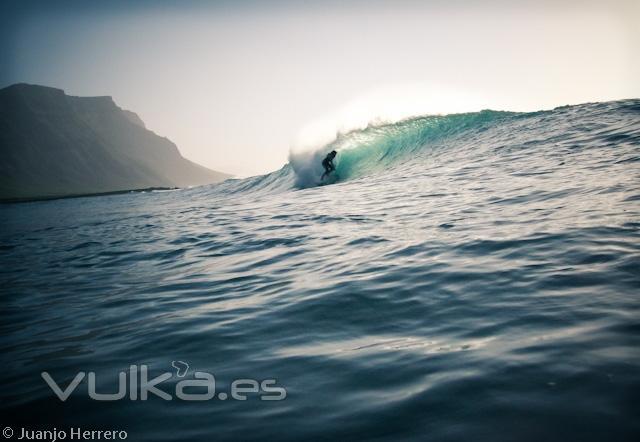 Surfaris Lanzarote