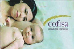 www.cofisa.es prestamos urgente para evitar embargos, liquidez inmediata.