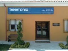 Foto 22 seguros en Granada - Tanatorio Juan Montoya