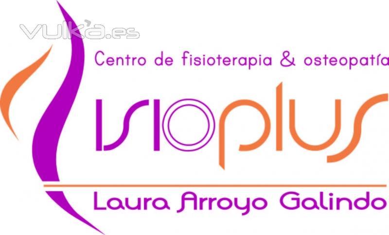 Centro de Fisioterapia y Osteopatía FisioPlus