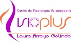 Centro de fisioterapia y osteopat�a fisioplus