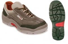 Vulcapros linea oslo modelo mike.comodo y deportivo.