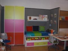Muebles de carpinteria lamira - foto 12