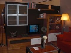 Muebles de carpinteria lamira - foto 6