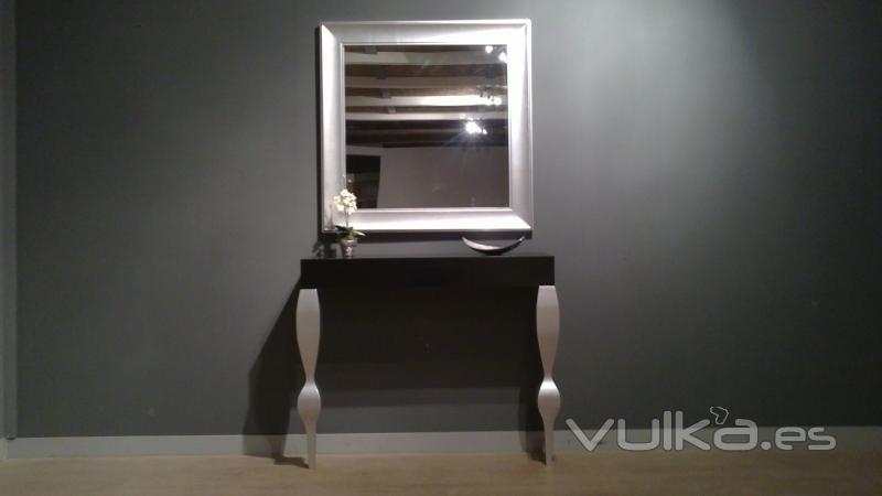 Vg marugan mobiliario