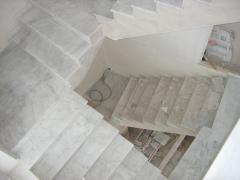 Construcci�n local p�blico caudete de las fuentes www.cefvalencia.es