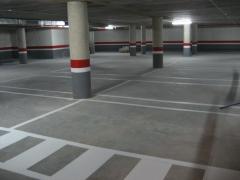 Garaje gandía www.cefvalencia.es