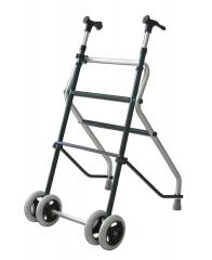 Andador aluminio