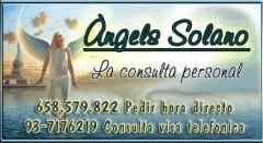 Foto 22 exhumaciones - Tarot por Visa de Angels Solano y su Equipo