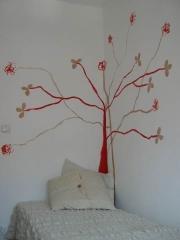 Www.pintores-decoradores-madrid.com