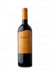 vino ecologico jumilla murcia. Pacheco Organic