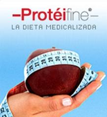 Dieta proteifine en tenerife