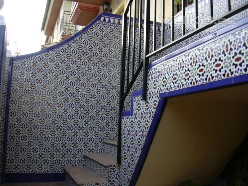 Azulejos Para Baños En Santa Fe ~ Dikidu.com