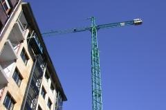 Planeamiento urban�stico. www.exitgeoconsult.com